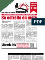 El Sol 099 Temporada 05.pdf