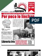 El Sol 098 Temporada 05.pdf
