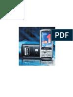 C99 Manual Dual Sim