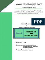 OFPPT - Notions de base sur le dessin.pdf