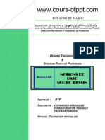 OFPPT - Notions de base sur le dessin.pdf