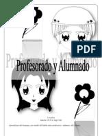 Profesorado y Alumnado (I.N.T.A).pdf