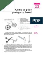 _quimica_q23d.arquivo