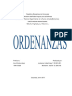 PLANIFICACIÓN DEL TERRITORIO.docx