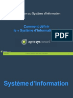approcheetdfinitiondusystmedinformations-110118032411-phpapp02