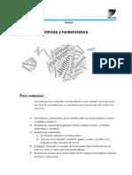 2012-quimica_ejercicios_u2