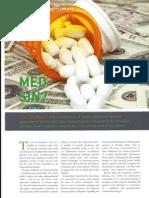 Mlex_PharmaSettlement