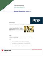 Asesoria Consultoria y Multiservicios
