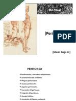 peritoneo f.pdf