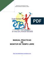 manual practicasmtl.pdf