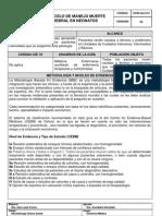 Protocolo Muerte cerebral en Neonatos.pdf