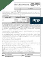 Guia 017 enterocolitis necrotizante.pdf