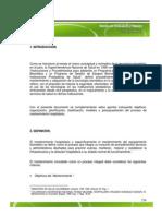 mantenimiento biomedico en colombia.pdf