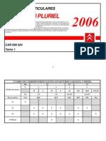 Manual Taller 2006_c2