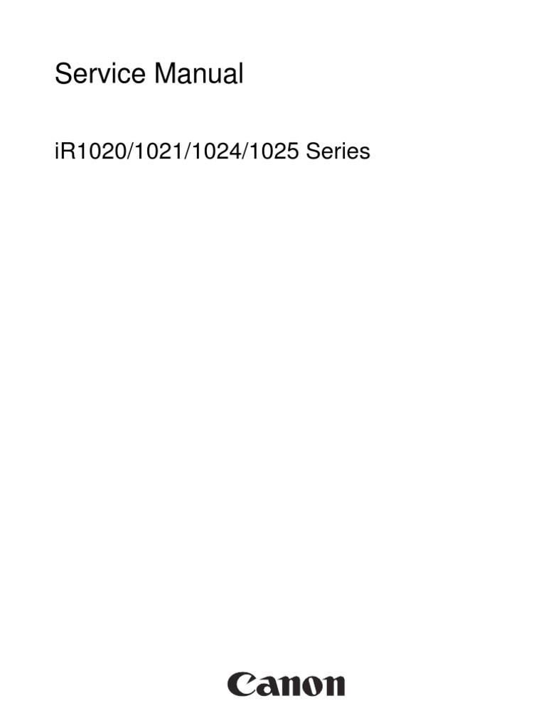 Ir1024if Scanner Driver Download - thesoft-scsoft