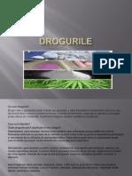 DROGURILE12