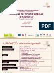 TARES Ambiente Italia