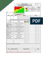 Ee 0 0 7 Reg 03 v 03 Reporte de Inspeccion Iper Mina
