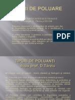 Poluare 2