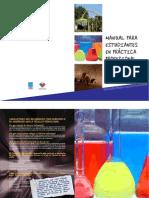 Manual Para Alumno en Practica