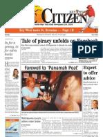 citizen022612-0673b081-5484-4a77-bfdf-c2ce54ca32d9
