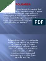 POLUAREA (2)