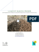 Compost Making Primer 1
