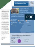 DCPS School Profile 2011-2012 (Amharic) - Stanton