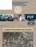 Manual de Usuarios SOS HP