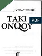 Taki Onqoy