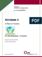 Actividade4 EE EaD TeresaSantos 4100330