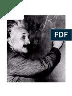Quotes - Albert Einstein