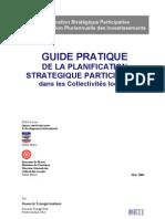 Guide pratique de la planification stratégique participative.pdf