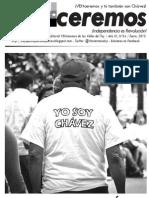 VENceremos Nº034.pdf