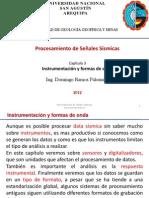 _señales_sísmicas_DR_cap_3.pptx_