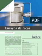 Equipos_Ensayos_Rocas.pdf