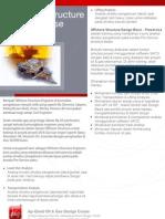 Offshore Structure Design Basic Preservice