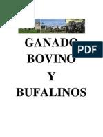 GANADO BOVINO Y BUFALINO.docx