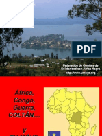 Coltan 3