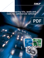 Catalogo+Skf+Camiones