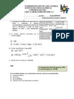 examen fisica 5