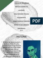 EXPOSICION CASCOS.pptx