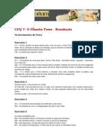 CFQ7 Exercicios7 Res