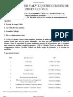 Manual tester_valve.pdf