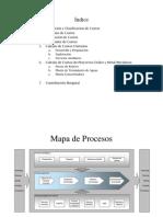 Presentación1_Costos