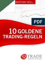 10 goldeneTradingRegeln.pdf