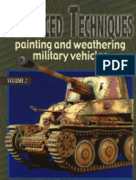 Advanced techniques painting and weathering military vehicles vol2.pdf
