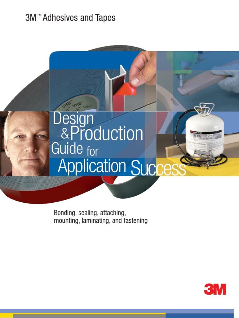 Glues, Epoxies & Cements Flight Tracker 3m Epoxy Dp100fr Adhesives 1.7 Oz Cartridge Ul 94v-0 High Quality Adhesives, Sealants & Tapes