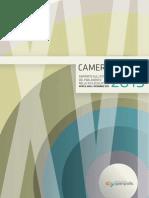 Dossier Camere Aperte 2013