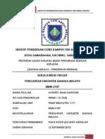 108045364-KKP-BMM-3107